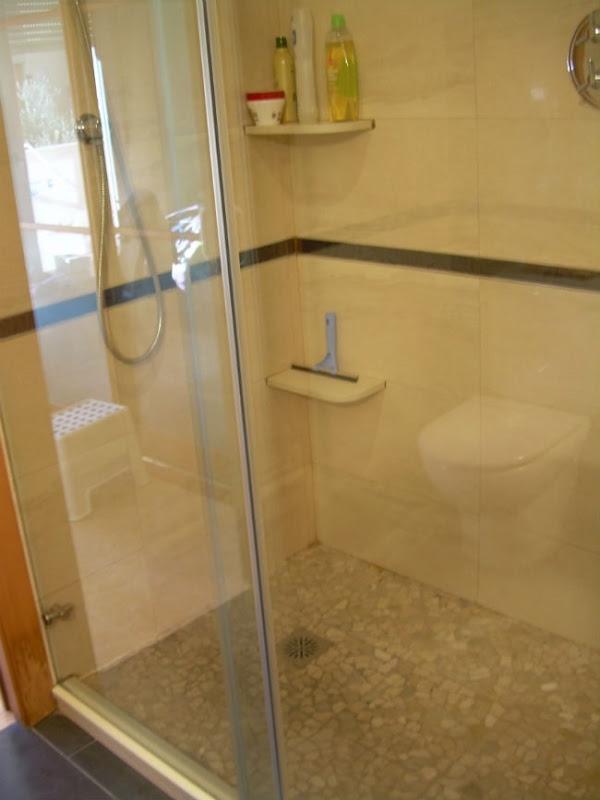 platos de ducha y duchas de obra  34 (34)