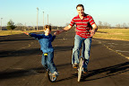 Dad Zachary unicycle '09 e.jpg