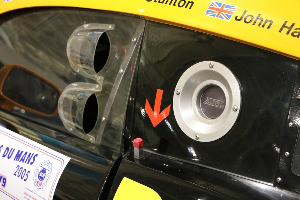 The British Motor Museum 0537.JPG