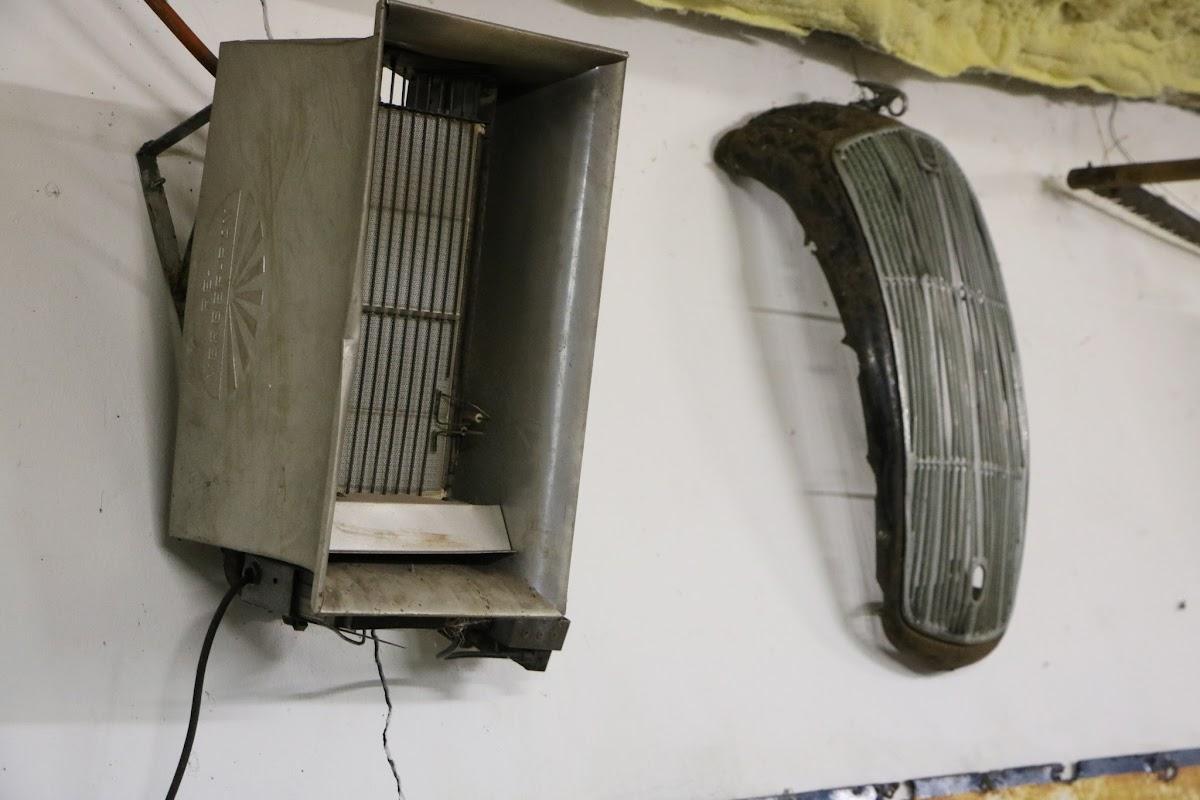 Kilgarvan Motor Museum 0078.JPG