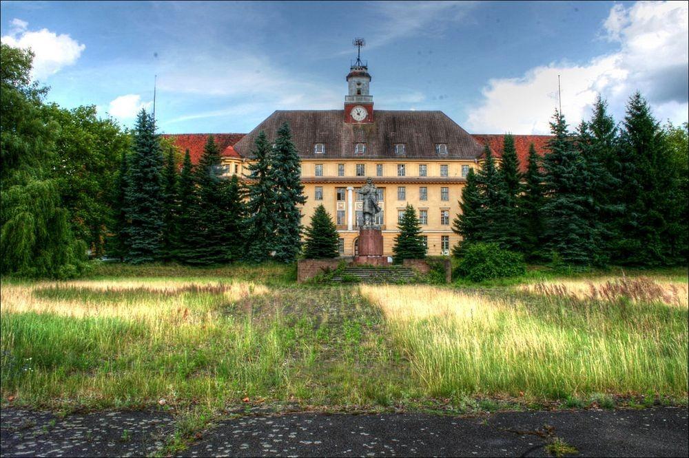 wunsdorf-forbidden-city-2