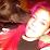 Brandy Martin's profile photo