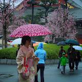 2014 Japan - Dag 5 - danique-DSCN5740.jpg