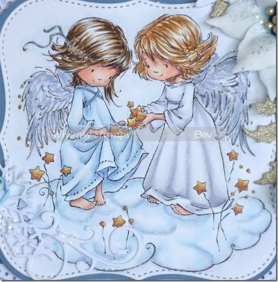 bev-rochester-whimsy-stamps-angel-wishes3