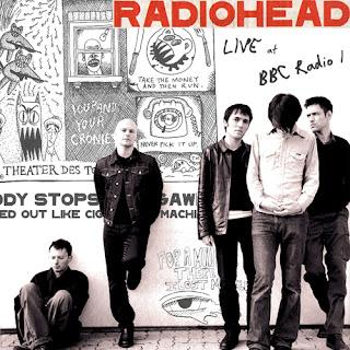 radiohead-bbc-radio-1
