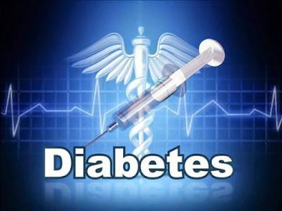 ¿Por qué se produce la diabetes?