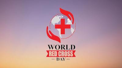 World Red Cross Day 2021| विश्व रेड क्रॉस दिवस | World Red Cross Day In Hindi