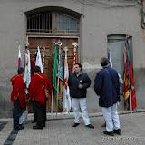 05.-Desfile de la Federació
