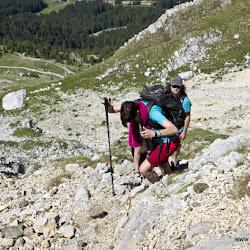 Wanderung auf die Pisahütte 26.06.17-9013.jpg