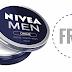 Freebie - Get Free Sample Of Nivia Men Face Wash From Aaramshop