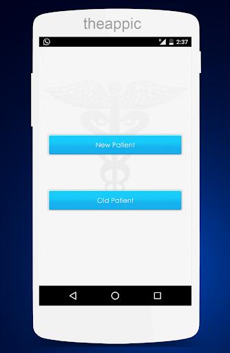 Cobb Angle|玩醫療App免費|玩APPs