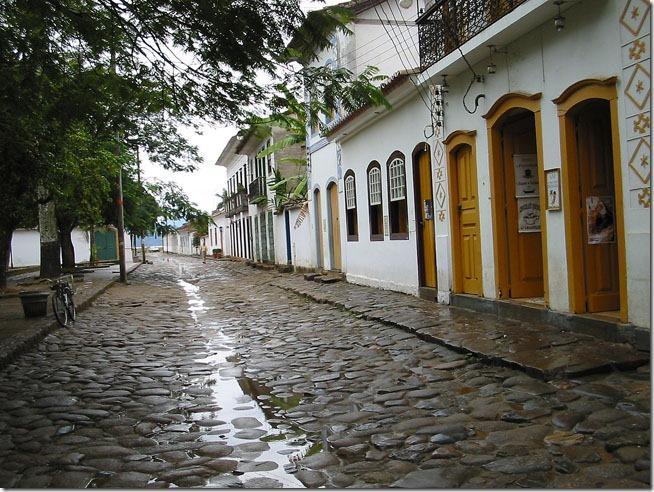 Paraty-casario-centro-historico-3