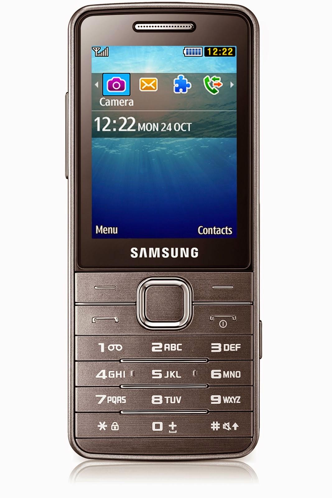 harga handphone samsung terbaru juni 2014