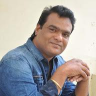 Vasanth Music Director New Stills