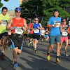 17-Pulmaraton2016.jpg