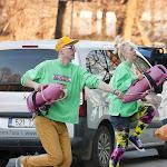 2013.04.29 Tartu Kevadpäevad 2013 - AVATUUT - AS20130429KP_S041.jpg