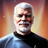 Kai Froeb's avatar
