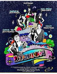 The Reunion (2012)