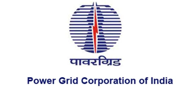 पावर ग्रिड कॉर्पोरेशन ऑफ इंडिया PGCIL द्वारा 20 डिप्लोमा ट्रेनी (इलेक्ट्रिकल, सिविल) रिक्तियों के लिए आवेदन आमंत्रित करता है