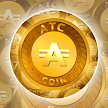 ATC Coin (ATCC) APK