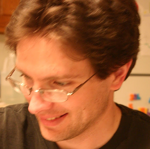 David Makuch Photo 3