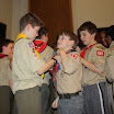2011 Troop Activities - 499.JPG