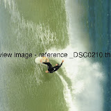 _DSC0210.thumb.jpg