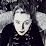 Dalia Kantiene's profile photo