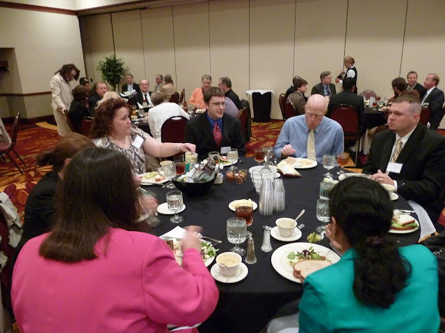 2012-04 Midwest Meeting Cincinnati - a006.jpg