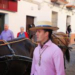 CaminandoalRocio2011_122.JPG