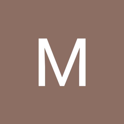 user Michael Metcalf apkdeer profile image