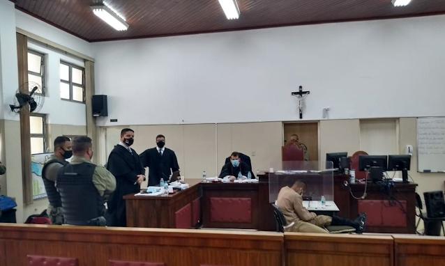 Tribunal de Justiça de São Paulo