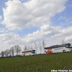 2 nieuwe Touringcars bij Van Gompel uit Bergeijk (66).jpg
