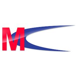Meyer Computer, Inc. logo