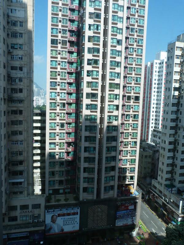 Aller retour a Hong Kong - P1140610.JPG