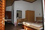 Asdu Room inside 01.JPG