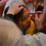 Kinderfuif 2014 - DSC_0863.JPG