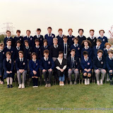 1985_class photo_Fielde_5th_year.jpg