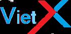 Viet-X Services | Dịch vụ SEO, dịch vụ Data, Marketing Online, Web Design, thương mại số hóa