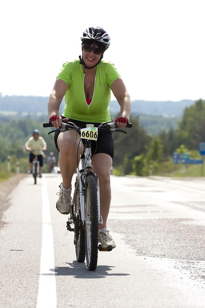 2013.06.02 SEB 32. Tartu Rattaralli 135 ja 65 km - AS20130602TRR_942S.jpg