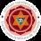 Naradeva Shala's profile photo