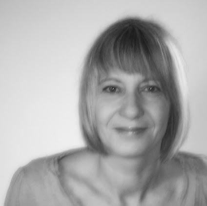 Sandra Rieder