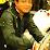 Norisham Osman's profile photo