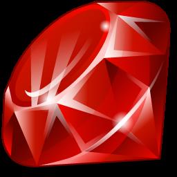 Emacsでrspec環境をめちゃガチャパワーアップしたまとめ Futurismo