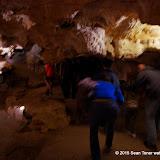 01-26-14 Marble Falls TX and Caves - IMGP1212.JPG
