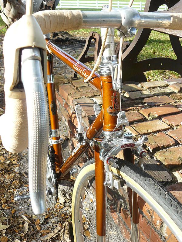 """ONE KENDA K35 GUMWALL 27x1-1//4/"""" ROAD BIKE BICYCLE TIRE NEW"""