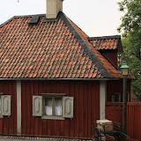 Stockholm - 3 Tag 364.jpg