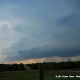 05-19-13 Oklahoma Storm Chase - IMGP6718.JPG