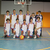 CadeteMas201112