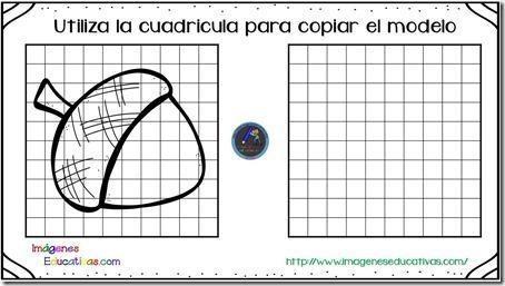 Dibujar-cuadricula-11